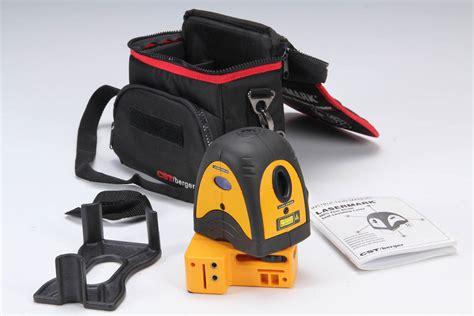 Lasermark Mp5