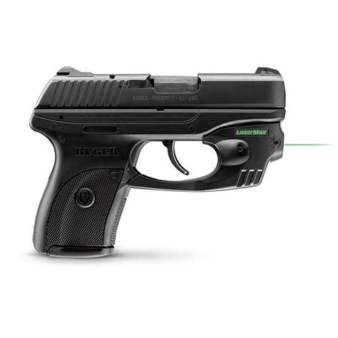 LaserMax Centerfire Pistol Laser Cabela S