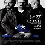 Watch last flag flying 2017 online no download