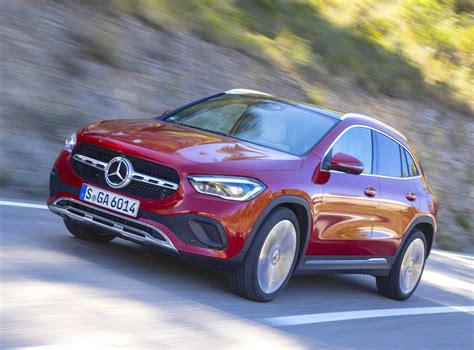 Latest Benz Pics HD Style Wallpapers Download free beautiful images and photos HD [prarshipsa.tk]
