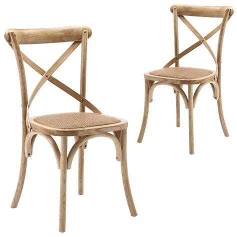 Latest Dining Chairs Iphone Wallpapers Free Beautiful  HD Wallpapers, Images Over 1000+ [getprihce.gq]