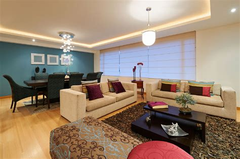 Latest Home Decor Ideas Home Decorators Catalog Best Ideas of Home Decor and Design [homedecoratorscatalog.us]