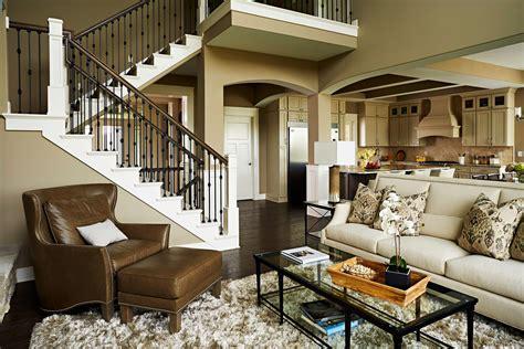Latest Home Decoration Home Decorators Catalog Best Ideas of Home Decor and Design [homedecoratorscatalog.us]