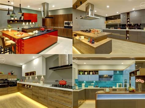 Latest Kitchen Designs In Kerala Iphone Wallpapers Free Beautiful  HD Wallpapers, Images Over 1000+ [getprihce.gq]