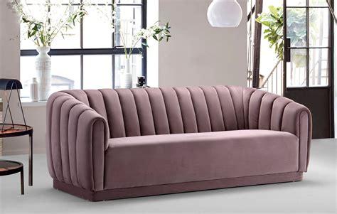 Latest Sofa Cloth Designs