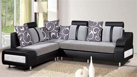 Latest Sofa Designs For Bed Room