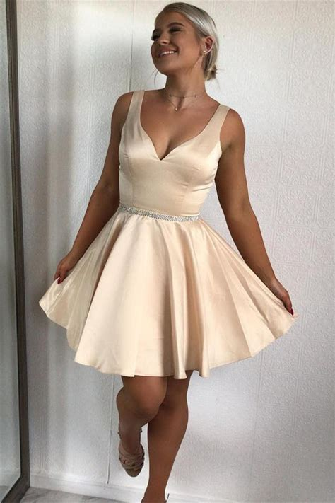 Latest classy party wear dresses for teen girls Image