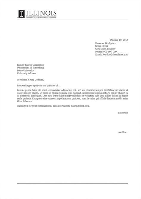 Used Any Custom Essay Writing Company? Best Essay Writing ...