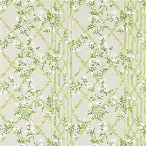 Lattice Wallpaper HD Wallpapers Download Free Images Wallpaper [1000image.com]