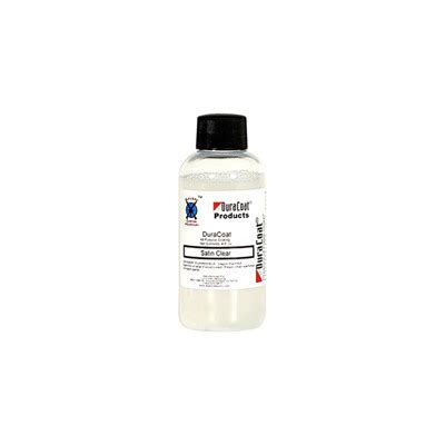 Lauer Custom Weaponry At Brownells