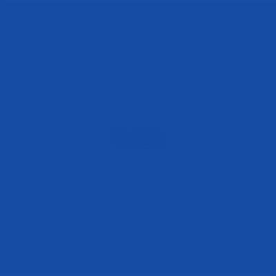 Lauer Custom Weaponry Duralaser Fluorescent Colors Duralaser 4oz Beaming Blue