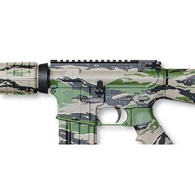 Lauer Custom Weaponry Finishing Kits Brownells