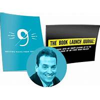 Launch success launch a bestselling book quickly coupons