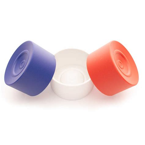 Launcher Cups For The Can Canon By X Products X Products