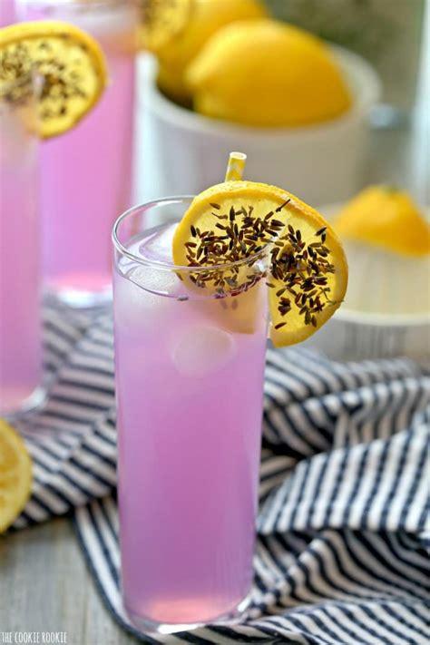 Lavender Lemonade Watermelon Wallpaper Rainbow Find Free HD for Desktop [freshlhys.tk]
