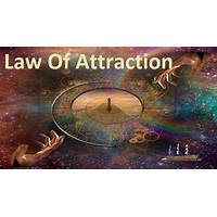 Law of attraction money hypnotic manifesting bundle for entrepreneurs experience