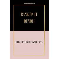 Buy law of attraction money hypnotic manifesting bundle for entrepreneurs