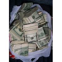 Law of attraction top cb seller = money in the bank promotional code