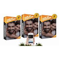 Law of devotion coupon