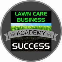 Lawn business success course secret codes