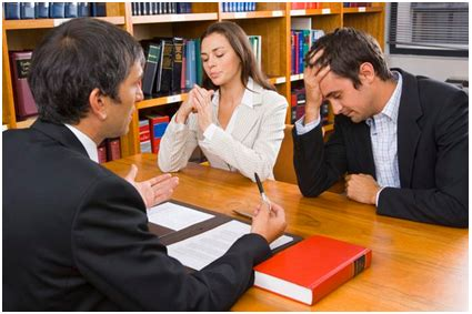 Lawyer For Divorce In Ahmedabad