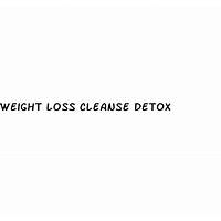 Lazily lean lets you lose weight does it work?