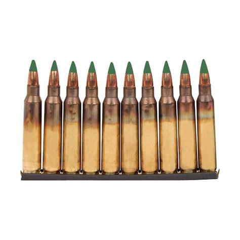 Lc 11 Ammo