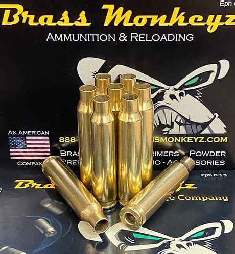 Lc 308 Win Ammo