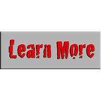Lcd monitor repair made easy new hungry niche scam