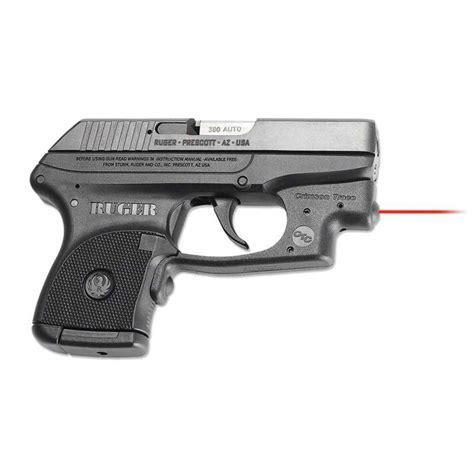 Slickguns Lcp With Laser Slickguns.
