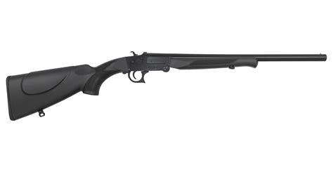 Lcs 12 Gauge Shotgun