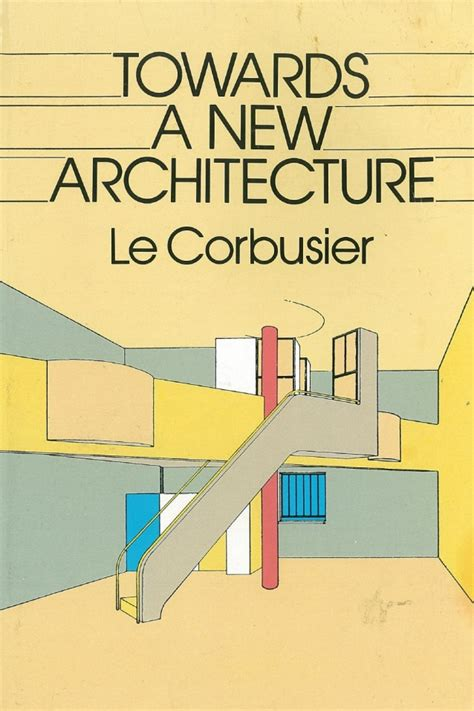 Le Corbusier Towards A New Architecture Math Wallpaper Golden Find Free HD for Desktop [pastnedes.tk]