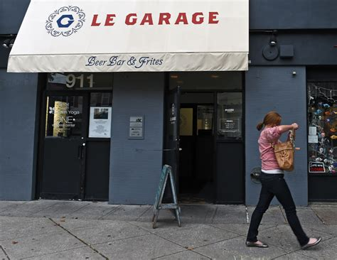 Le Garage Hampden Make Your Own Beautiful  HD Wallpapers, Images Over 1000+ [ralydesign.ml]