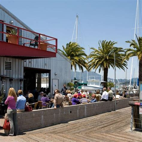 Le Garage Sausalito Ca Make Your Own Beautiful  HD Wallpapers, Images Over 1000+ [ralydesign.ml]