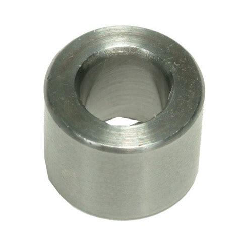 Le Wilson Neck Sizing Bushings Steel Neck Sizer Die Bushing 252