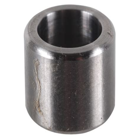 Le Wilson Neck Sizing Bushings Steel Neck Sizer Die Bushing 335