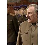 Film streaming le divan de staline 2017 hd