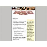 Best reviews of le guide ultime du cuni