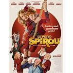 Where can i watch le petit spirou 2017 yahoo answers