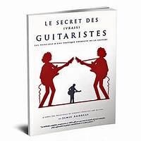 Le secret des vrais guitaristes promotional codes