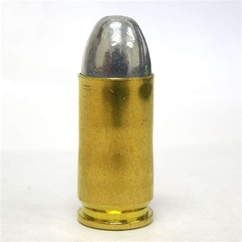 Lead Free 9mm Ammo Review