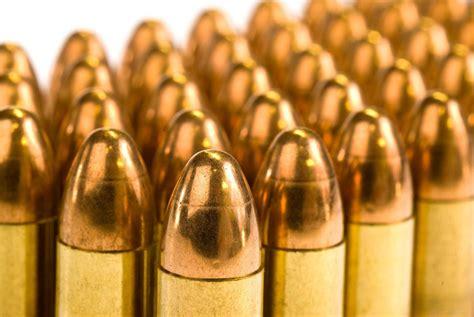 Lead Shotgun Shells Banned