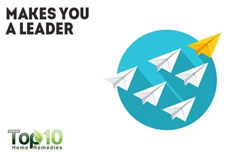 Leadership Self Defense Workshop