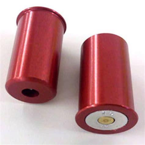 League 12 Gauge Shotgun Shell Cap
