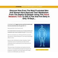 Best lean in 19 extreme fat loss plan online
