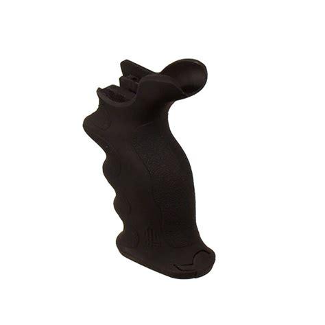 Leapers Combat Pistol Grip