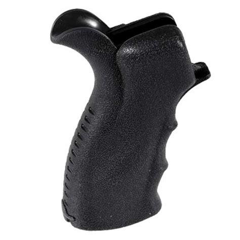 Leapers Ergo Pistol Grip