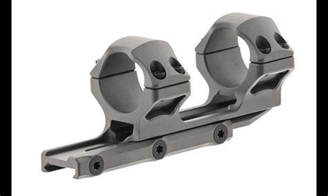 Leapers UTG Riflesope Mounts Rings And Bases - OpticsPlanet