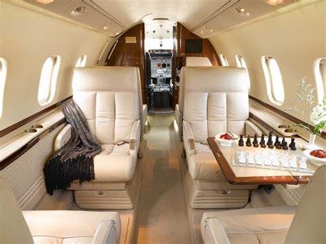 Lear 60 Interior Make Your Own Beautiful  HD Wallpapers, Images Over 1000+ [ralydesign.ml]
