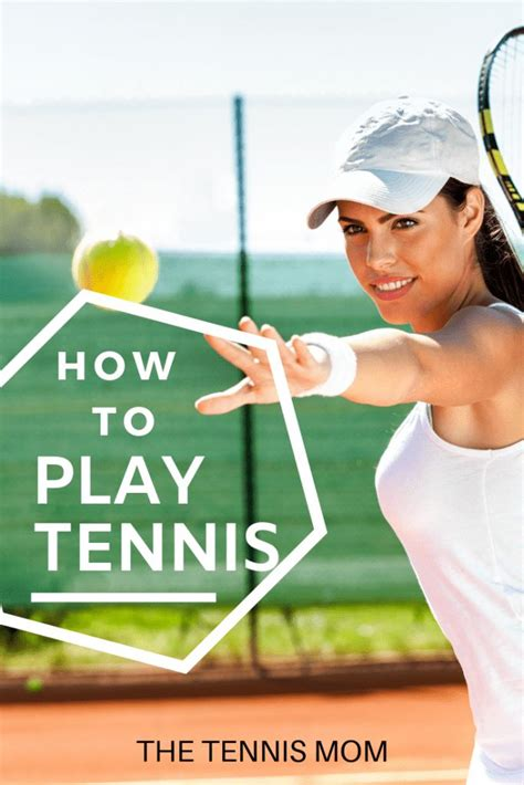 Learn How To Play Toto Sports Games Online
